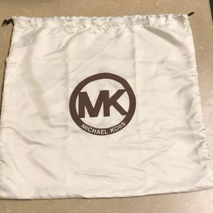 Michael Kors/ Duster Bag